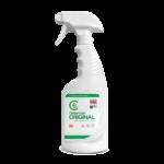 Cedarcide original formual in a spray bottle